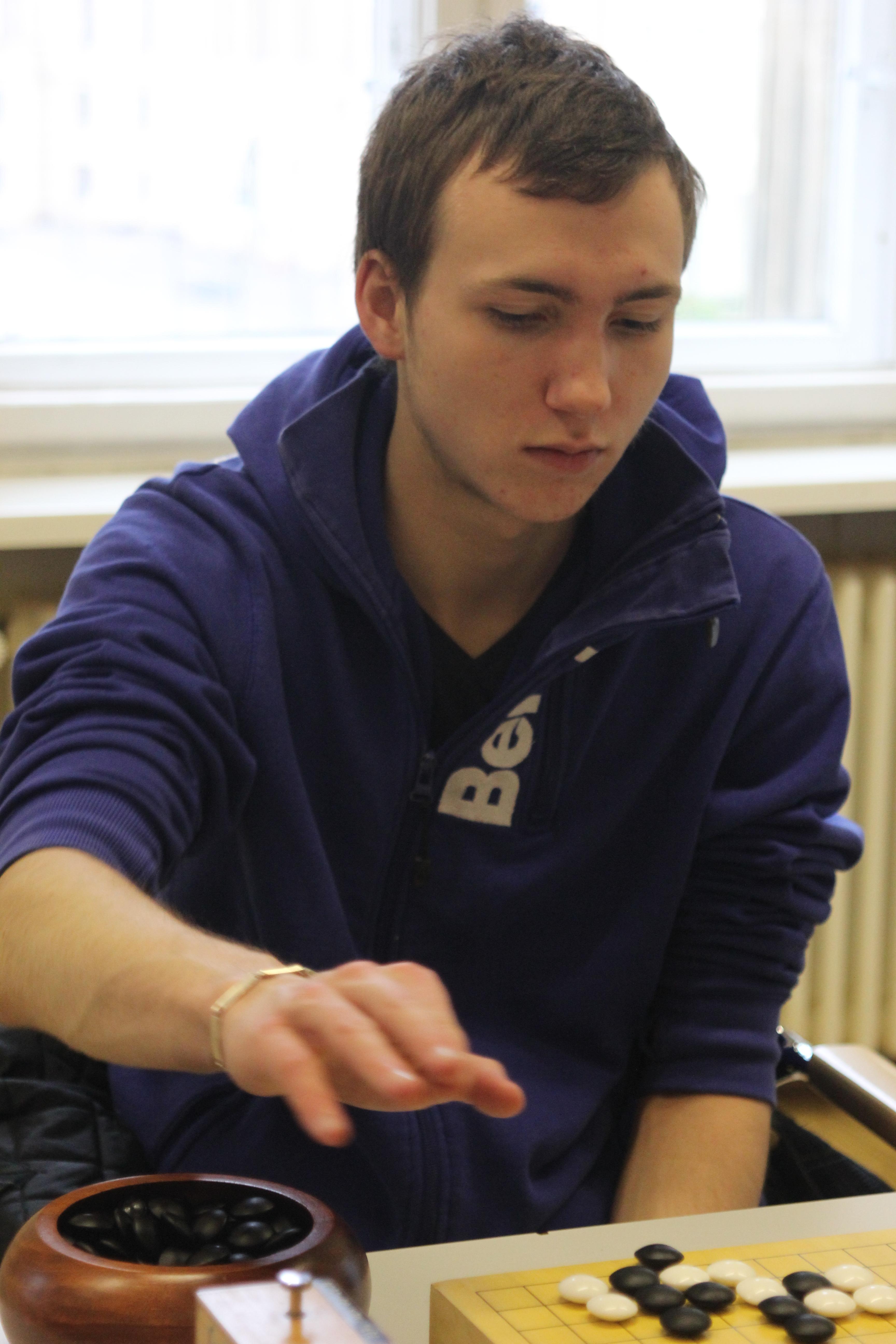 http://www.eurogotv.com/images/jonaskranich2012.JPG